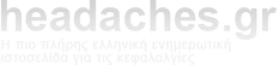Headaches Logo
